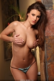 Andie Valentino nude for Digital Desire